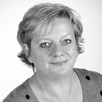 Dr Caroline Sargisson