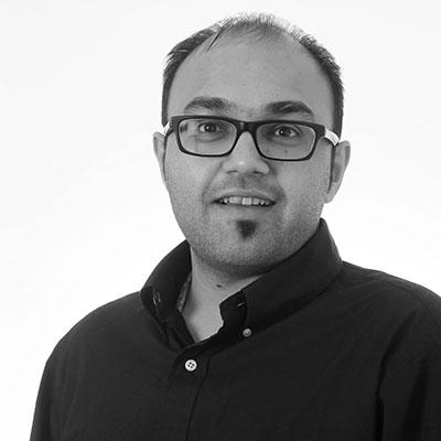 Dr Purav Shah
