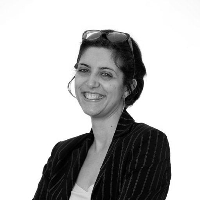 Dr Eleonora Pantano