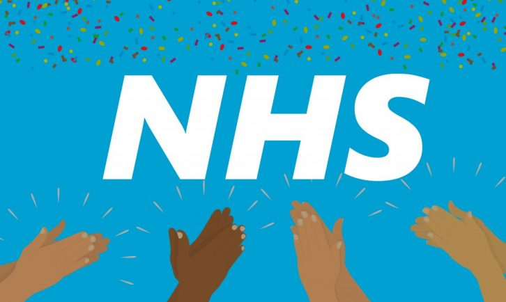 NHS clap carers.jpg