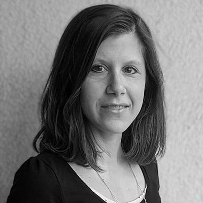 Dr. Claudia Cerrone