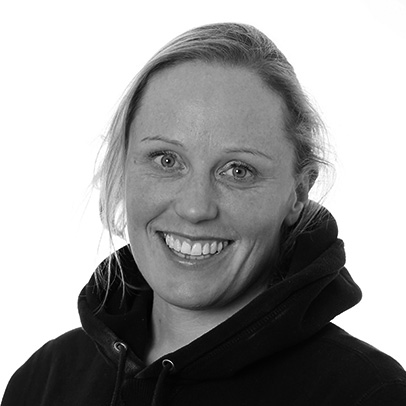 Ms Kate Wilkinson