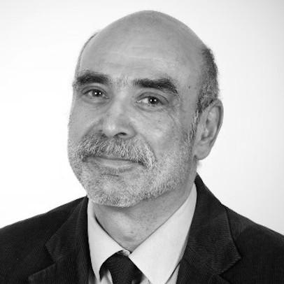 Dr Mehmet Dikerdem