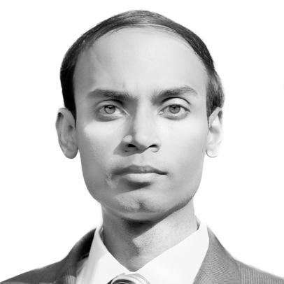 Dr Suman Lodh