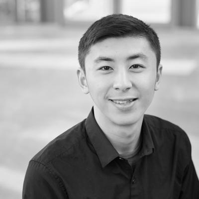 Dr Chong Yu